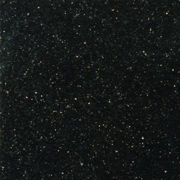 გრანიტი black galaxy