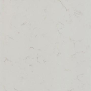 კვარცი 925 Nebula