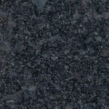 გრანიტი steel grey