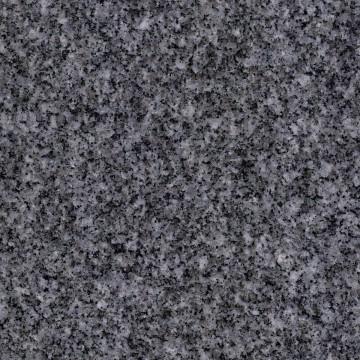 გრანიტი Grey